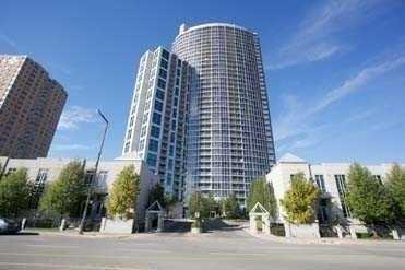 83 Borough Dr,  E5349812, Toronto,  for rent, , Harvinder Bhogal, RE/MAX Realtron Realty Inc., Brokerage *