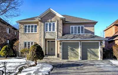 20 Modesto  Gdns ,  EXCLUSIVE, Vaughan,  sold, , Linda Hummel, Right at Home Realty Inc., Brokerage*