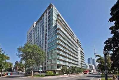 650 Queens Quay,  C5332158, Toronto,  for sale, , Navdeep Gill, HomeLife/Miracle Realty Ltd, Brokerage *