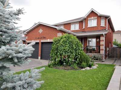 46 Metcalfe Dr,  N5350083, Bradford West Gwillimbury,  for sale, , Dave Moore, RE/MAX Hallmark Chay Realty, Brokerage*