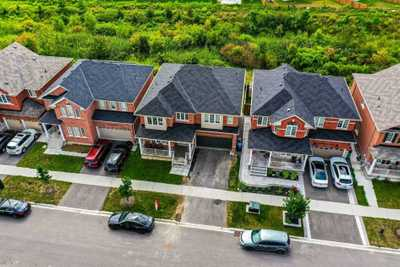36 Cookview Dr,  W5346489, Brampton,  for sale, , HomeLife Silvercity Realty Inc., Brokerage*