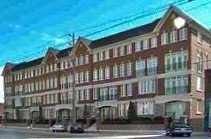 3531 Lake Shore Blvd W,  W5319039, Toronto,  for sale, , Nilufer Mama, Forest Hill Real Estate Inc., Brokerage*