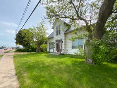 54 Robie  St ,  Exclusive, Lower Truro,  for sale, ,  Hants Realty Limited
