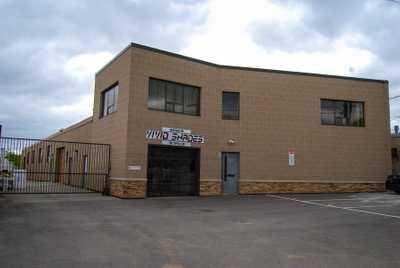 60 Racine Rd,  W5348411, Toronto,  for sale, , Real Estate Homeward, Brokerage