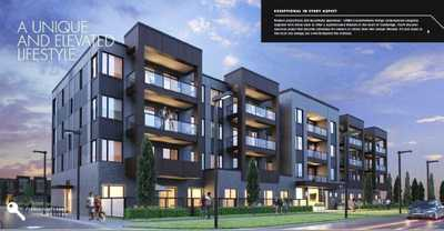410 Dundas St S,  X5318423, Cambridge,  for sale, , Team R&R, Cityscape Real Estate Ltd., Brokerage