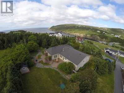 33 Stack's Lane,  1236273, Outer Cove,  for sale, , Stephanie Yetman, eXp Realty, Brokerage*