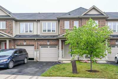44 70 HIGHGATE Drive,  H4115740, Stoney Creek,  for sale, , Brian Martinson, Royal LePage Macro Realty, Brokerage*