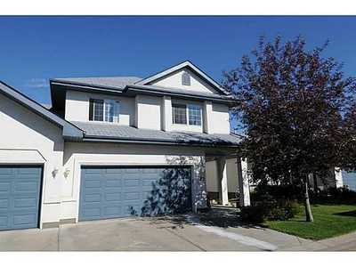 #23 8 dechene RD NW NW,  E4260123, Edmonton,  for sale, , HomeLife Guaranteed Realty