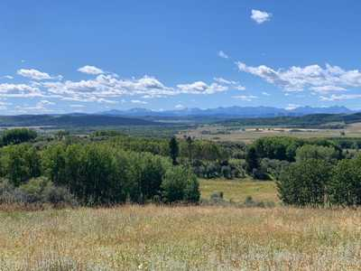 10, 176142 Hwy 549  W,  A1117268, Rural Foothills County,  for sale, , Ryan Jacques, RE/MAX First