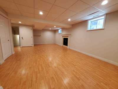 100 Oak Ave,  N5348948, Richmond Hill,  for rent, , HomeLife Top Star Realty Inc., Brokerage *