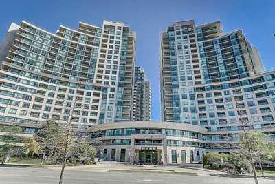503 Beecroft Rd,  C5350006, Toronto,  for sale, , Cindy Wen, RE/MAX CROSSROADS REALTY INC. Brokerage*