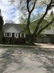 21 Anndale Dr,  C5351296, Toronto,  for rent, , Nilufer Mama, Forest Hill Real Estate Inc., Brokerage*