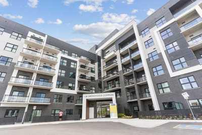 128 Grovewood Common,  W5345711, Oakville,  for rent, , Wisam Askar, Royal LePage Real Estate Services Ltd., Brokerage *