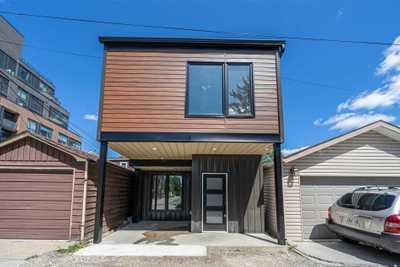 622 Greenwood Ave,  E5327712, Toronto,  for rent, , Alan Leylachian, Zolo Realty, Brokerage *
