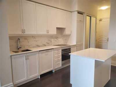 9075 Jane St,  N5339990, Vaughan,  for sale, , KAY  PATEL, RE/MAX Real Estate Centre Inc Brokerage *