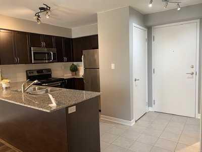 816 Lansdowne Ave,  W5351618, Toronto,  for rent, , Frank Gourdouvelis, Real Estate Bay Realty, Brokerage*