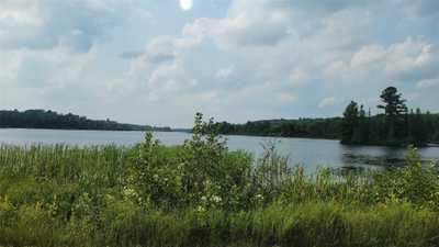 188 River Rd,  X5343024, Sundridge,  for sale, , Ken  Kirupa, RE/MAX Community Realty Inc, Brokerage *