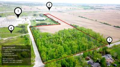 1526 Lower Base Line,  W5247930, Milton,  for sale, , Eric Glazenberg, Sutton Group-Admiral Realty Inc., Brokerage *