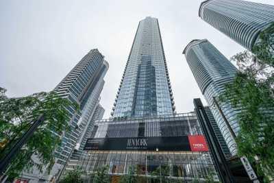 10 York St,  C5351829, Toronto,  for rent, , Deedar Ghatehorde, WORLD CLASS REALTY POINT Brokerage  *