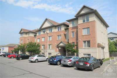 510 STONEFIELD Private,  1259002, Ottawa,  for sale, , Bimal Vyas, Right at Home Realty Inc., Brokerage*
