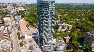 825 Church St,  C5342607, Toronto,  for sale, , Hamidreza SalehiSadeh, HomeLife Golconda Realty Inc., Brokerage*