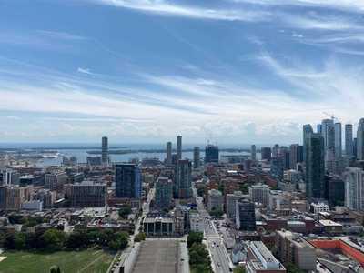 181 Dundas St E,  C5352032, Toronto,  for rent, , HOME LEGEND REALTY INC. Brokerage*