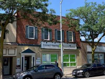257 Division St,  X5323369, Cobourg,  for sale, , Ehsan Rehman, iPro Realty Ltd., Brokerage