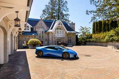 13778 MARINE DRIVE,  R2568482, White Rock,  for sale, , Olga Demchenko, Team 3000 Realty Ltd.