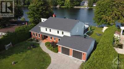 6463 ASTON ROAD,  1258484, Manotick,  for sale, , Megan Razavi, Royal Lepage Team Realty|Real Estate Brokerage