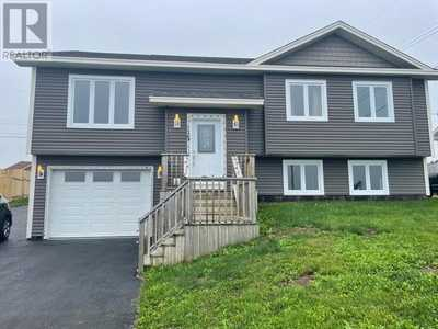 15 BLAGDON Hill,  1236380, PORTUGAL COVE,  for sale, , BlueKey Realty Inc.