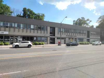 3269 Bloor St W,  W5352218, Toronto,  for lease, , Tibor Sedlak, RE/MAX West Realty Inc., Brokerage *