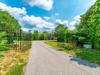 22911 Mccowan Rd,  N5350765, Georgina,  for sale, , Thelepan Vigneswaran, HomeLife Galaxy Real Estate Ltd. Brokerage