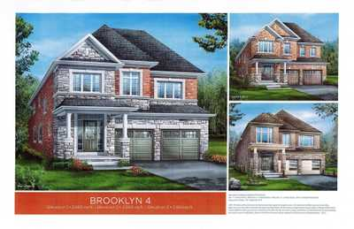 91 Steam Whistle Dr,  N5343748, Whitchurch-Stouffville,  for sale, , TOP CANADIAN REALTY INC., Brokerage