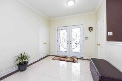 14707 Dixie Rd,  W5352432, Caledon,  for sale, , German Sandhu, HomeLife Silvercity Realty Inc., Brokerage*