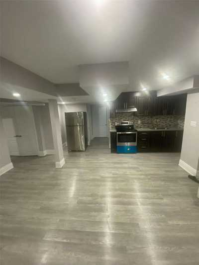 212 Valleyway Dr,  W5352361, Brampton,  for rent, , Michelle Whilby, iPro Realty Ltd., Brokerage