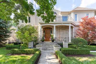 152 Arnold Ave,  N5352399, Vaughan,  for sale, , Christina Pantelis, Royal LePage Signature Realty, Brokerage *