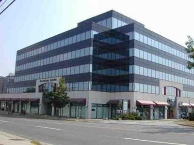 885 Progress Ave,  E5351973, Toronto,  for sale, , Harvinder Bhogal, RE/MAX Realtron Realty Inc., Brokerage *