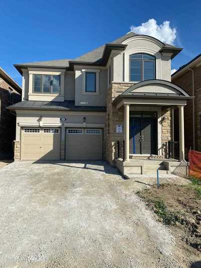 31 Elberly Woods Dr,  W5349142, Caledon,  for rent, , Simmy Goenka, RE/MAX REALTY SERVICES INC. Brokerage*