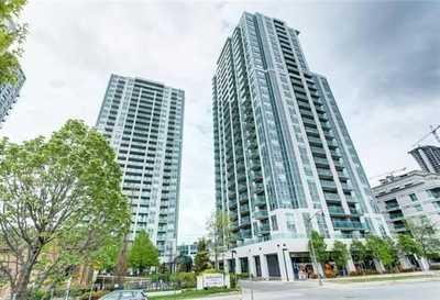 2502 - 16 Harrison Garden Blvd,  C5352805, Toronto,  for rent, , NIMA HOMAYOUNI, Royal LePage Golden Ridge Realty, Brokerage *