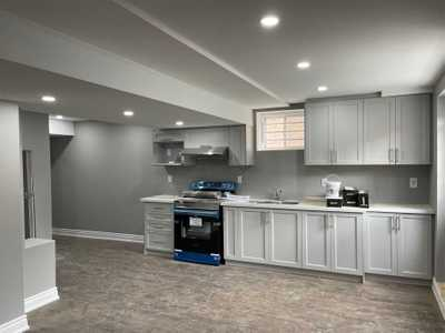34 Love Crt,  W5353097, Brampton,  for rent, , HomeLife Silvercity Realty Inc., Brokerage*