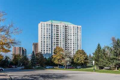 5039 Finch Ave E,  E5353165, Toronto,  for rent, , Sam Jahshan, Right at Home Realty Inc., Brokerage*