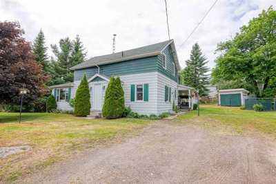 1012 MATHEW Street,  K21003718, Sharbot Lake,  for sale, , Rick Jeffries, ONE PERCENT REALTY LTD., BROKERAGE*