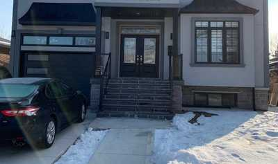 21 Windover Dr,  E5353322, Toronto,  for rent, , RE/MAX CROSSROADS REALTY INC. Brokerage*