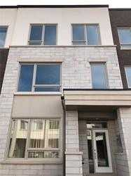 3170 Mintwood Circ,  W5349817, Oakville,  for rent, , Michelle Whilby, iPro Realty Ltd., Brokerage