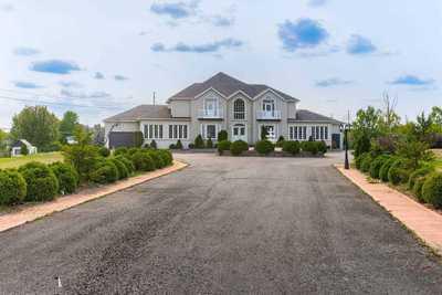 30 Estateview Circ,  W5347125, Brampton,  for sale, , Ramandeep Raikhi, RE/MAX Realty Services Inc., Brokerage*