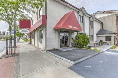 5553 Ferry St,  X5353637, Niagara Falls,  for sale, , Inder Rai, BAY STREET GROUP INC., Brokerage*