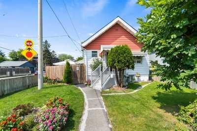 202 Holborne Ave,  E5337096, Toronto,  for sale, , Alena Ivanova, Sutton Group-Admiral Realty Inc., Brokerage *