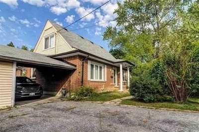30 Flindon Rd,  W5333968, Toronto,  for sale, , Alena Ivanova, Sutton Group-Admiral Realty Inc., Brokerage *