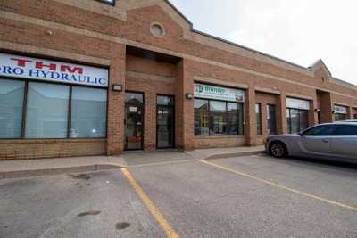 1330 Mid-Way Blvd,  W5353807, Mississauga,  for sale, , Royal Star Realty Inc., Brokerage