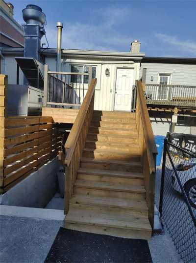 210A Main Street South St,  N5353806, Newmarket,  for rent, , Linda Stephens, HomeLife Optimum Realty Brokerage